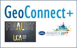 Awards shortlist