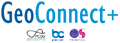 GeoConnect Plus Logo